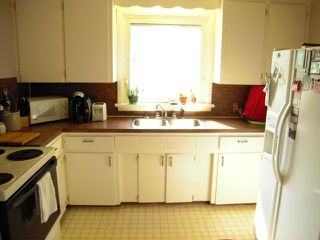 Photo 8: 597 Beaverbrook Street in WINNIPEG: River Heights / Tuxedo / Linden Woods Residential for sale (South Winnipeg)  : MLS®# 1313957