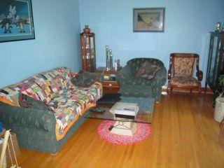 Photo 4: 597 Beaverbrook Street in WINNIPEG: River Heights / Tuxedo / Linden Woods Residential for sale (South Winnipeg)  : MLS®# 1313957