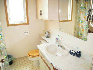 Photo 6: 597 Beaverbrook Street in WINNIPEG: River Heights / Tuxedo / Linden Woods Residential for sale (South Winnipeg)  : MLS®# 1313957