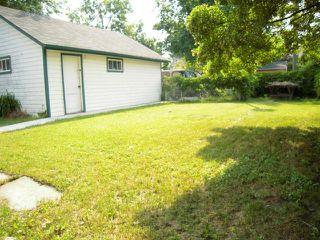 Photo 3: 597 Beaverbrook Street in WINNIPEG: River Heights / Tuxedo / Linden Woods Residential for sale (South Winnipeg)  : MLS®# 1313957