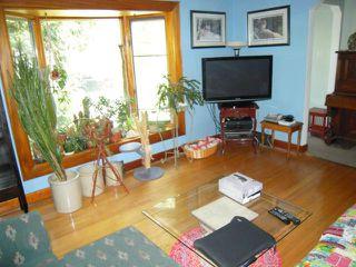 Photo 5: 597 Beaverbrook Street in WINNIPEG: River Heights / Tuxedo / Linden Woods Residential for sale (South Winnipeg)  : MLS®# 1313957