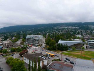 "Photo 12: # 1002 2167 BELLEVUE AV in West Vancouver: Dundarave Condo for sale in ""VANDEMAR WEST"" : MLS®# V1019394"