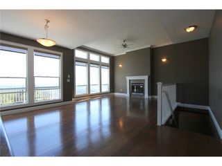 Photo 3: 127 8590 SUNRISE Drive in Chilliwack: Chilliwack Mountain Townhouse for sale : MLS®# H1303136