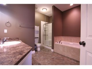 Photo 7: 127 8590 SUNRISE Drive in Chilliwack: Chilliwack Mountain Townhouse for sale : MLS®# H1303136