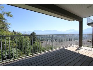 Photo 15: 127 8590 SUNRISE Drive in Chilliwack: Chilliwack Mountain Townhouse for sale : MLS®# H1303136