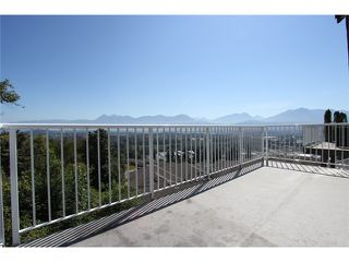 Photo 9: 127 8590 SUNRISE Drive in Chilliwack: Chilliwack Mountain Townhouse for sale : MLS®# H1303136