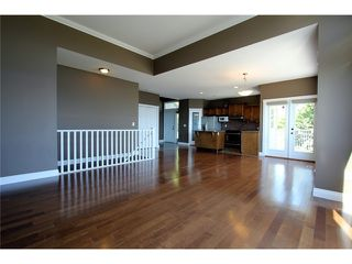 Photo 4: 127 8590 SUNRISE Drive in Chilliwack: Chilliwack Mountain Townhouse for sale : MLS®# H1303136