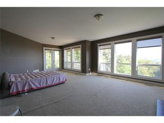 Photo 14: 127 8590 SUNRISE Drive in Chilliwack: Chilliwack Mountain Townhouse for sale : MLS®# H1303136