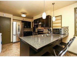 Photo 4: 131 EIGHTH AV in New Westminster: GlenBrooke North House for sale : MLS®# V1027220