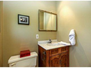 Photo 13: 131 EIGHTH AV in New Westminster: GlenBrooke North House for sale : MLS®# V1027220