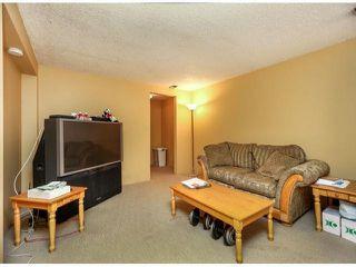 Photo 17: 131 EIGHTH AV in New Westminster: GlenBrooke North House for sale : MLS®# V1027220