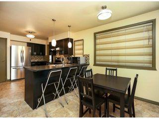 Photo 3: 131 EIGHTH AV in New Westminster: GlenBrooke North House for sale : MLS®# V1027220