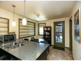 Photo 7: 131 EIGHTH AV in New Westminster: GlenBrooke North House for sale : MLS®# V1027220