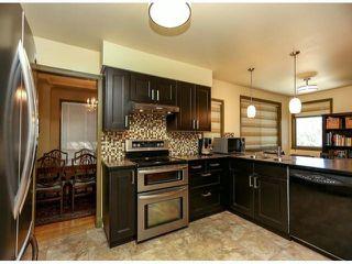 Photo 6: 131 EIGHTH AV in New Westminster: GlenBrooke North House for sale : MLS®# V1027220