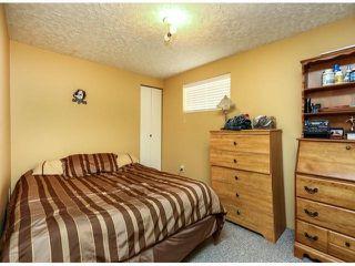 Photo 15: 131 EIGHTH AV in New Westminster: GlenBrooke North House for sale : MLS®# V1027220