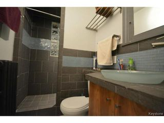 Photo 6: Stradbrook Avenue in Winnipeg: Condominium for sale : MLS®# 1322612