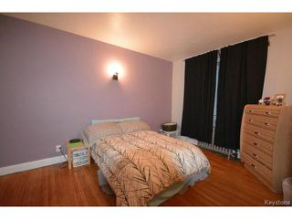 Photo 8: Stradbrook Avenue in Winnipeg: Condominium for sale : MLS®# 1322612