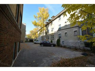Photo 9: Stradbrook Avenue in Winnipeg: Condominium for sale : MLS®# 1322612