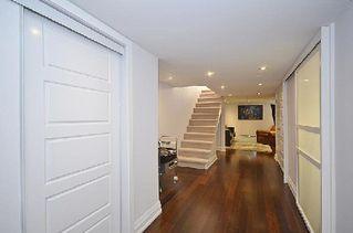 Photo 10: Woodbine Corridor