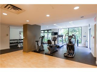 Photo 14: # 905 1055 HOMER ST in Vancouver: Yaletown Condo for sale (Vancouver West)  : MLS®# V1081299