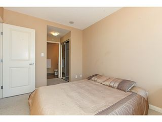 Photo 11: # 1006 892 CARNARVON ST in New Westminster: Downtown NW Condo for sale : MLS®# V1095803