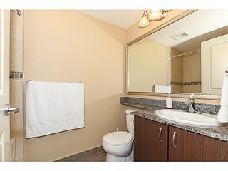 Photo 12: # 1006 892 CARNARVON ST in New Westminster: Downtown NW Condo for sale : MLS®# V1095803