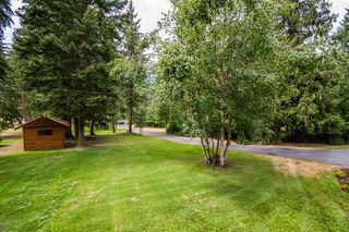 Photo 32: 2159 Salmon River Road in Salmon Arm: Silver Creek House for sale : MLS®# 10117221