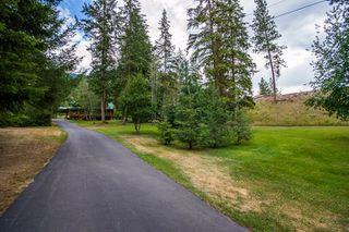 Photo 45: 2159 Salmon River Road in Salmon Arm: Silver Creek House for sale : MLS®# 10117221