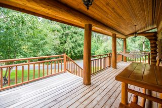 Photo 30: 2159 Salmon River Road in Salmon Arm: Silver Creek House for sale : MLS®# 10117221