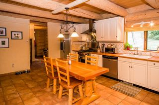 Photo 6: 2159 Salmon River Road in Salmon Arm: Silver Creek House for sale : MLS®# 10117221