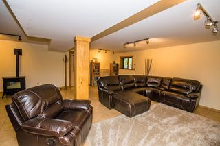 Photo 23: 2159 Salmon River Road in Salmon Arm: Silver Creek House for sale : MLS®# 10117221