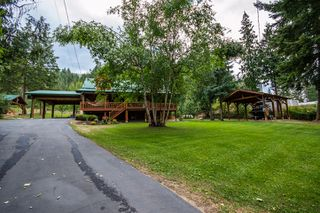 Photo 3: 2159 Salmon River Road in Salmon Arm: Silver Creek House for sale : MLS®# 10117221