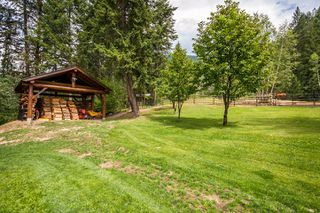 Photo 35: 2159 Salmon River Road in Salmon Arm: Silver Creek House for sale : MLS®# 10117221