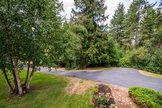 Photo 33: 2159 Salmon River Road in Salmon Arm: Silver Creek House for sale : MLS®# 10117221