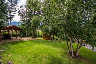 Photo 31: 2159 Salmon River Road in Salmon Arm: Silver Creek House for sale : MLS®# 10117221