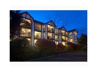 Photo 4: # 221 4955 RIVER RD in Ladner: Neilsen Grove Condo for sale : MLS®# V1128826