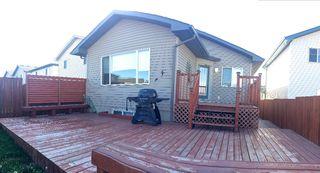 Photo 20: 1820 - 35 Avenue: Edmonton House for sale : MLS®# E3434216