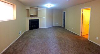 Photo 19: 1820 - 35 Avenue: Edmonton House for sale : MLS®# E3434216