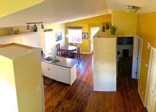 Photo 14: 1820 - 35 Avenue: Edmonton House for sale : MLS®# E3434216