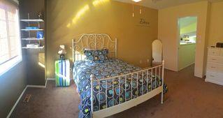Photo 13: 1820 - 35 Avenue: Edmonton House for sale : MLS®# E3434216