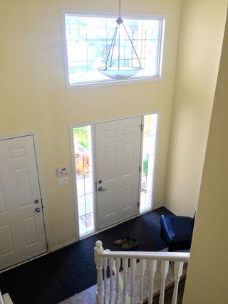 Photo 8: 1820 - 35 Avenue: Edmonton House for sale : MLS®# E3434216