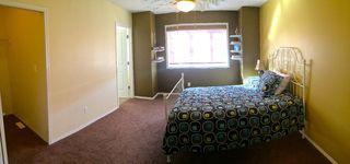 Photo 11: 1820 - 35 Avenue: Edmonton House for sale : MLS®# E3434216