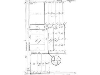 Photo 3: 1 63221 HWY 897: Rural Bonnyville M.D. Land (Commercial) for sale : MLS®# E1022799