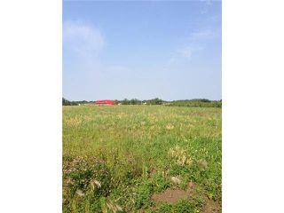 Photo 1: 1 63221 HWY 897: Rural Bonnyville M.D. Land (Commercial) for sale : MLS®# E1022799