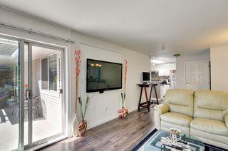 Photo 18: 306 1750 McKenzie Road in Abbotsford: Poplar Townhouse for sale : MLS®# R2086050