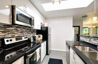 Photo 10: 306 1750 McKenzie Road in Abbotsford: Poplar Townhouse for sale : MLS®# R2086050