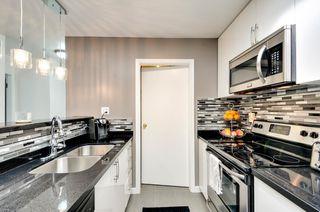 Photo 6: 306 1750 McKenzie Road in Abbotsford: Poplar Townhouse for sale : MLS®# R2086050
