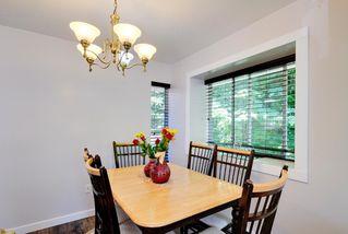 Photo 12: 306 1750 McKenzie Road in Abbotsford: Poplar Townhouse for sale : MLS®# R2086050