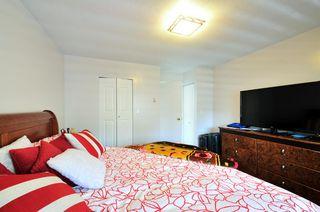 Photo 23: 306 1750 McKenzie Road in Abbotsford: Poplar Townhouse for sale : MLS®# R2086050