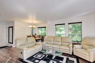 Photo 21: 306 1750 McKenzie Road in Abbotsford: Poplar Townhouse for sale : MLS®# R2086050